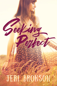 SeekingPerfect200